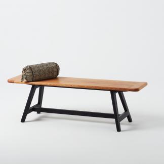 dujo-wooden-bench-ekohunters