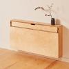 folden-compact-wooden-desk-ekohunters