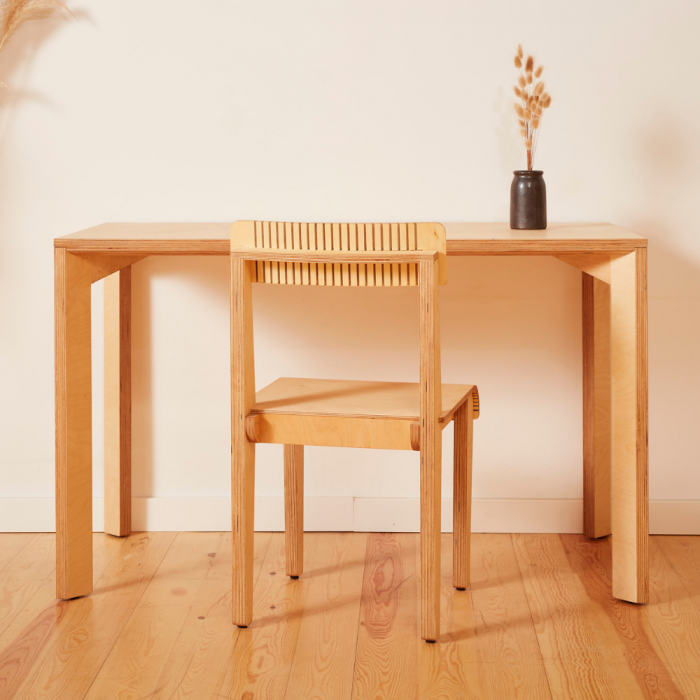 berti-wooden-desk-ekohunters