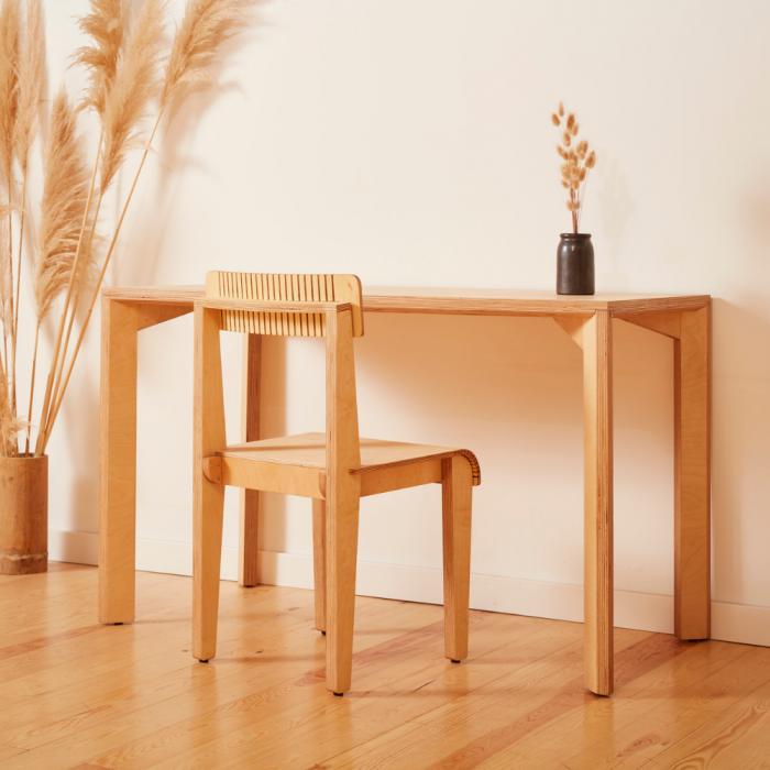 mesa-escritorio-berti-ekohunters-likenwood