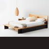 cama-madera-roble-tjukurpa-ekohunters-liken-wood-mobiliario-ecologico