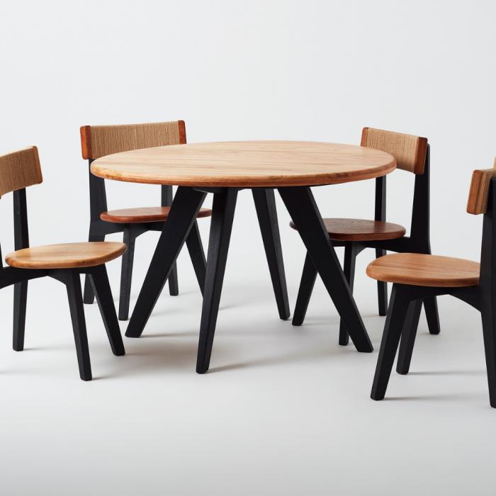 tagoror-side-wooden-table-ekohunters