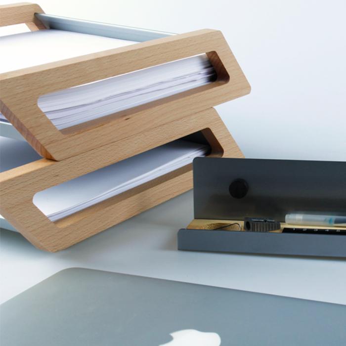 organizador-papeles-escritorio-z-ekohunters-contrast-disseny