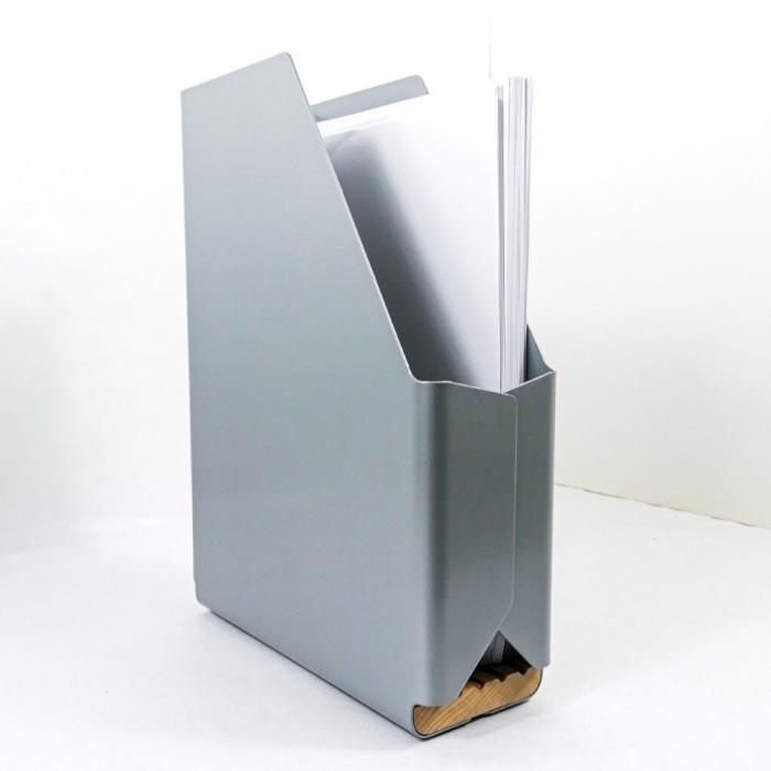 u-iron-wood-file-cabinet-desk-organizer-ekohunters-contrast-disenny