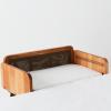 wooden-cot-bed-ekohunters