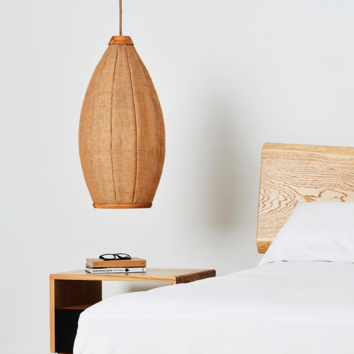 eco-friendly-tepui-wooden-yute-ceiling-lamp-ekohunters-sustainable-lighting