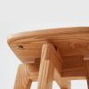raiz-wooden-stool-ekohunters