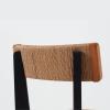 tagoror-wooden-chair-ekohunters