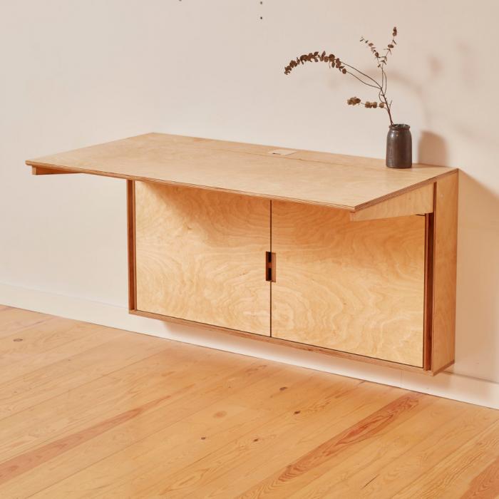 mesa-escritorio-compacto-folden-ekohunters-likenwood