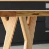 eco-friendly-dolem-dinning-table-ekohunters-likenwood