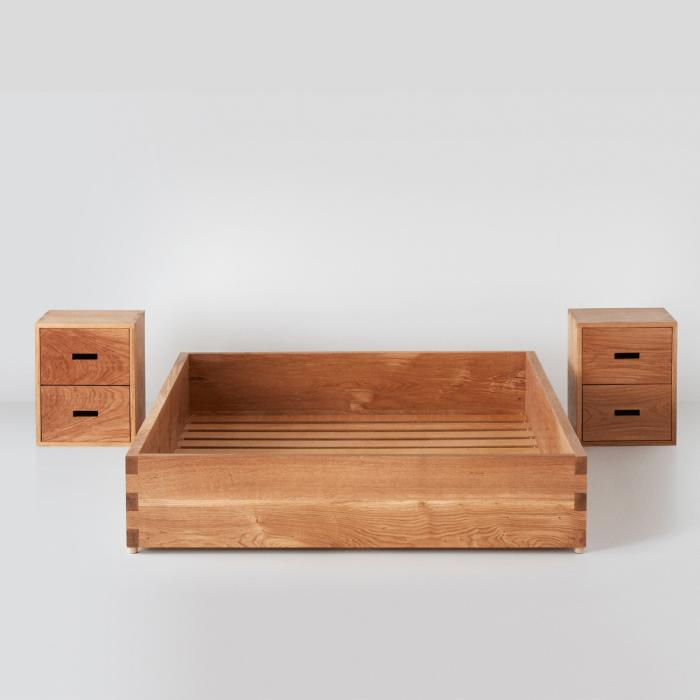 low-solid-wood-bed-ekohunters-likenwood-sustainable-furniture