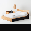 eco-friendly-tjukurpa-oak-wood-bed-drawers-ekohunters-liken-wood-eco-friendly-furniture