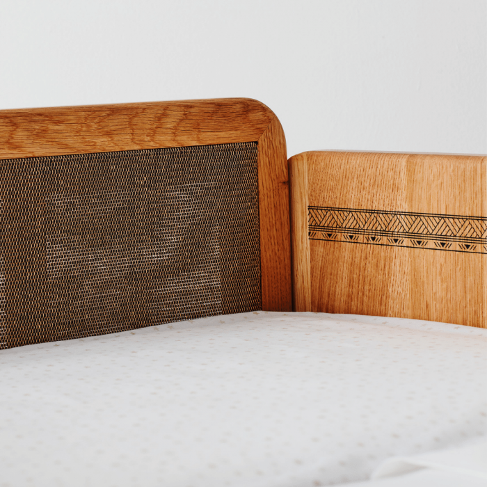 cama-colecho-sostenible-infantil-madera-ekohunters-liken-wood-muebles-infantiles-ecologicos