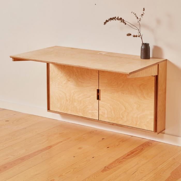 folden-compact-wooden-desk-ekohunters-likenwood