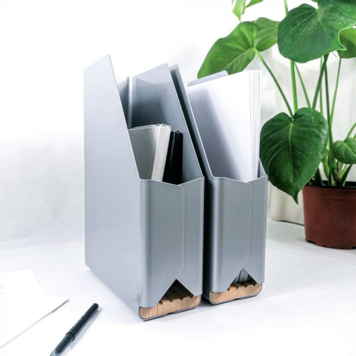 eco-friendly-u-iron-wood-file-cabinet-desk-organizer-ekohunters-contrast-disenny