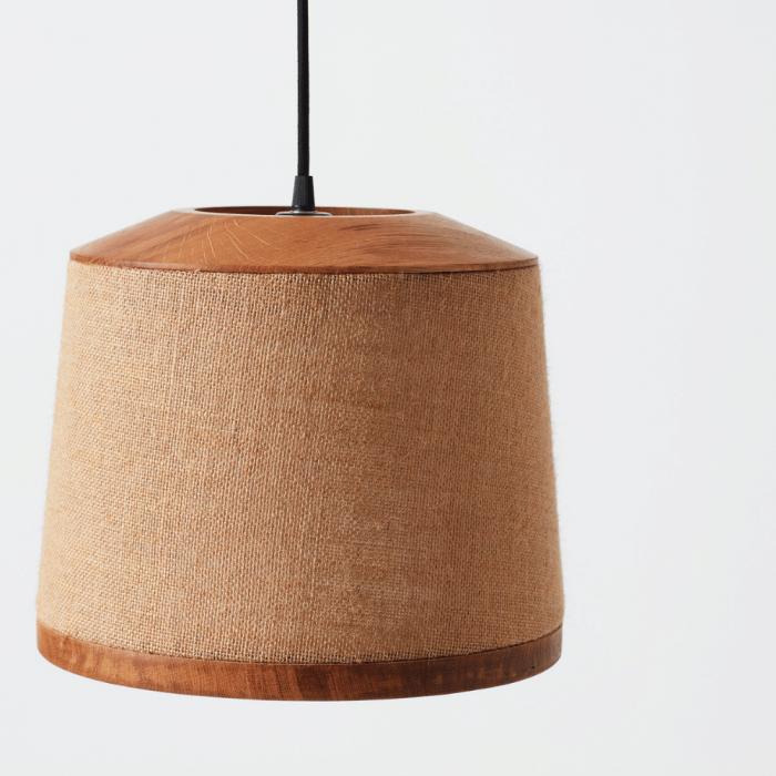 tendy-wooden-floor-lamp-ekohunters-detail