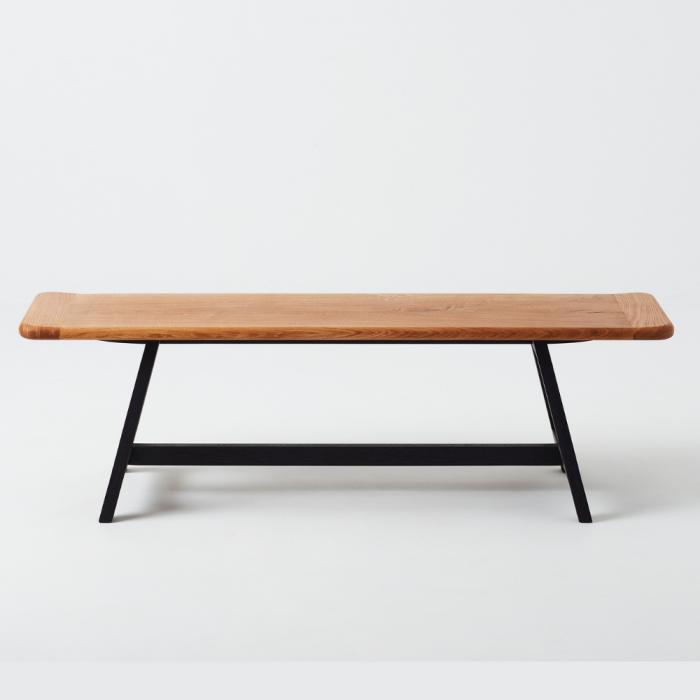 eco-friendly-dujo-wooden-bench-ekohunters
