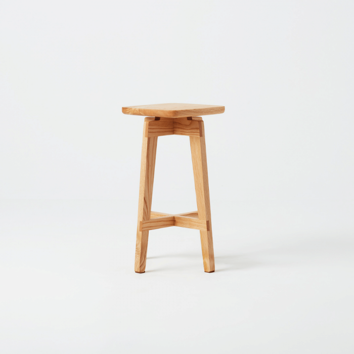 raiz-wooden-stool-ekohunters-eco-friendly-furniture