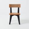 tagoror-wooden-chair-ekohunters-likenwood