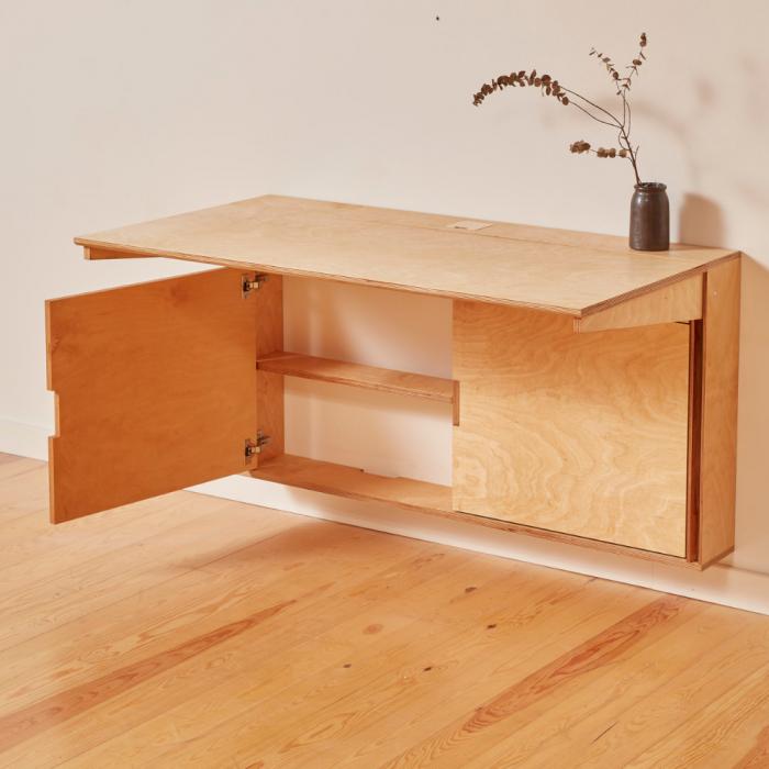 mesa-escritorio-compacto-folden-ekohunters-likenwood-mobiliario-ecologico