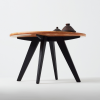 mesa-auxiliar-sostenible-madera-tagoror-ekohunters-likenwood