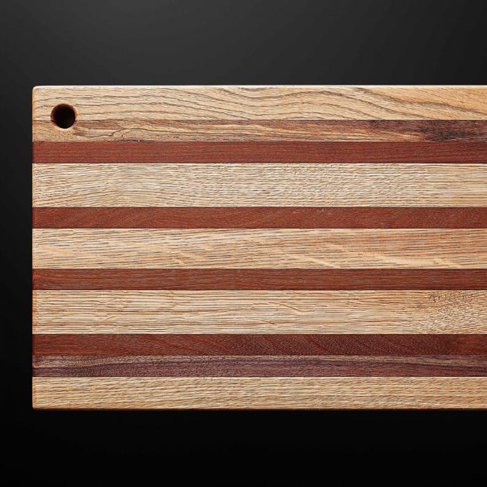 scrap-l-wooden-cutting-board-ekohunters