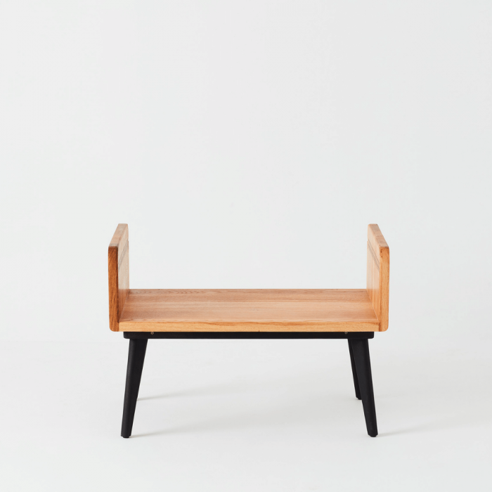 cama-colecho-sostenible-infantil-madera-ekohunters-liken-wood-muebles-infantiles-ecologicos-mobiliario-sostenilbe
