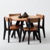 silla-madera-tagoror-ekohunters-likenwood-mobiliario-ecologico