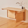 folden-compact-sustainable-wooden-desk-ekohunters-likenwood