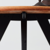 tagoror-side-wooden-table-ekohunters-eco-friendly-furniture