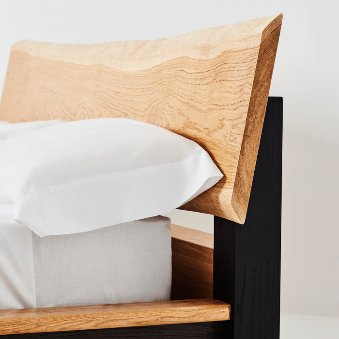 sustainable-tjukurpa-oak-wood-bed-drawers-ekohunters-liken-wood-eco-friendly-furniture