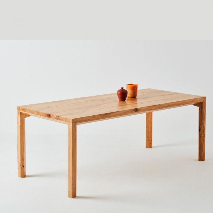 mesa-comedor-madera-berti-ekohunters-likenwood