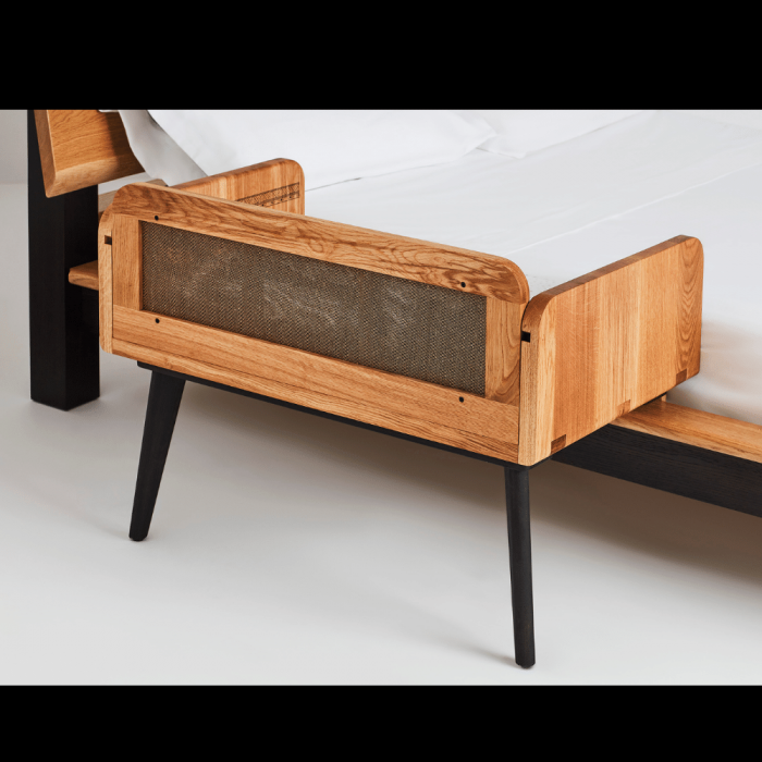 eco-friendly-wooden-cot-bed-ekohunters-like-wood-eco-friendly-beds