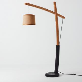 eco-friendly-tendy-wooden-floor-lamp-ekohunters