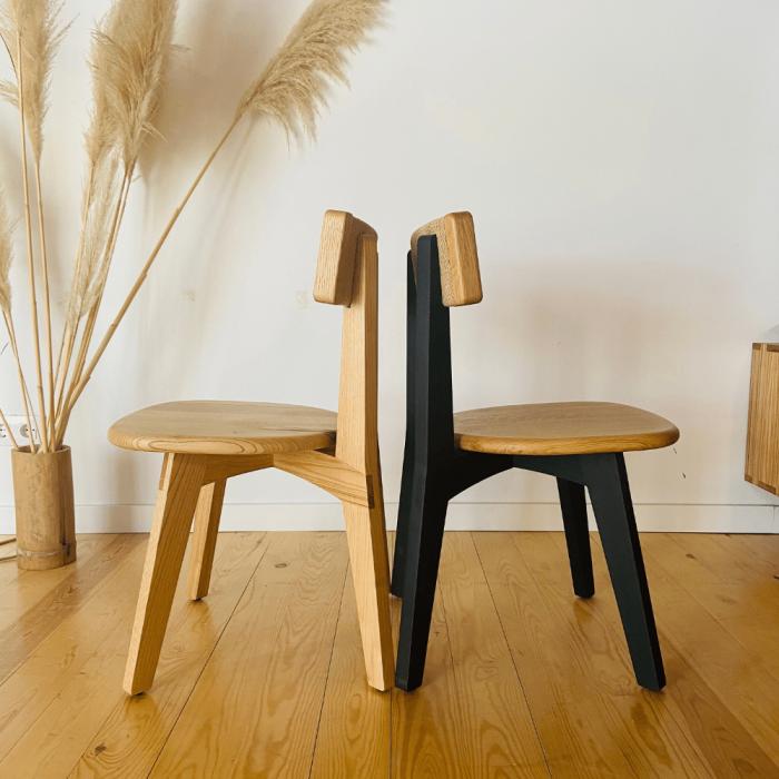 tagoror-wooden-chair-ekohunters-likenwood-sustainable-furniture