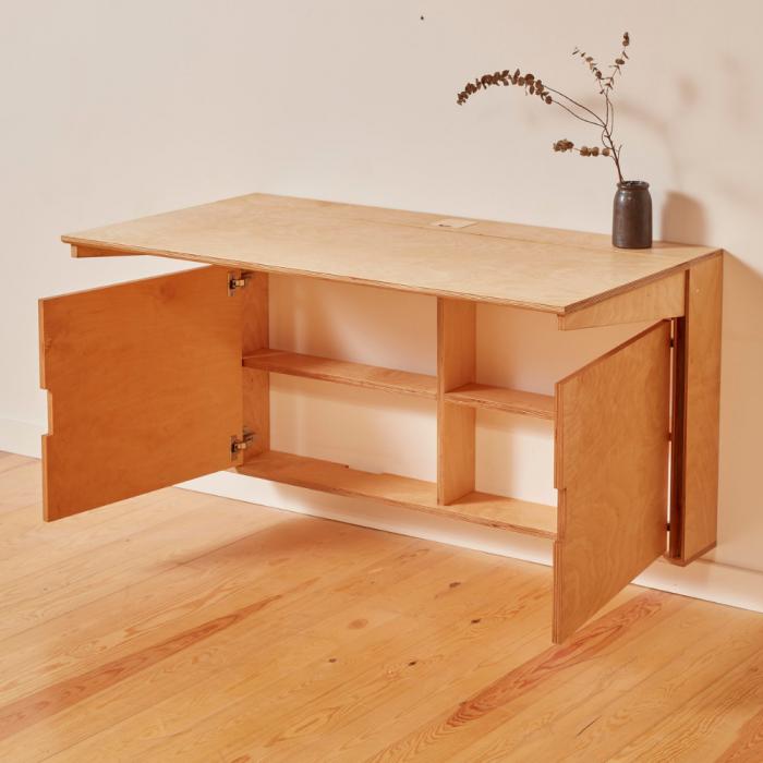 mesa-escritorio-sostenible-compacto-folden-ekohunters-likenwood-mobiliario-ecologico