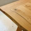 eco-friendly-dolem-dinning-table-ekohunters