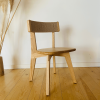 silla-madera-tagoror-ekohunters-likenwood-mobiliario-ecologico-sillas-ecologicas