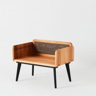 cama-colecho-sostenible-infantil-madera-ekohunters