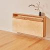 folden-compact-eco-friendly-wooden-desk-ekohunters-likenwood