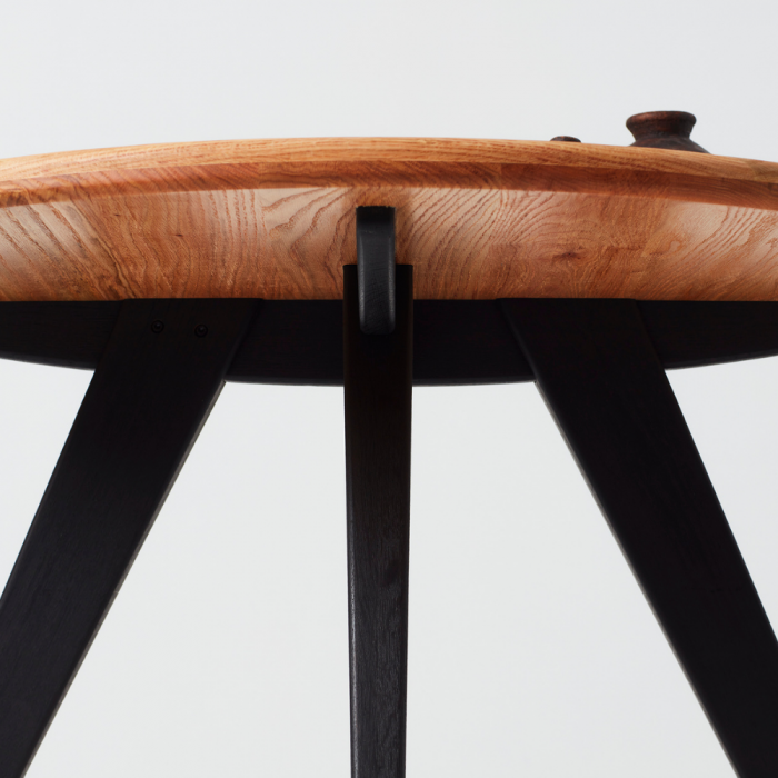 eco-friendly-tagoror-side-wooden-table-ekohunters-eco-friendly-furniture