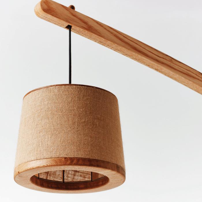 eco-friendly-tendy-wooden-floor-lamp-ekohunters-liken-wood-sustainable-lamps