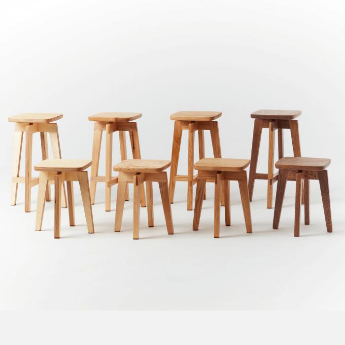 sustainable-raiz-wooden-stool-ekohunters-eco-friendly-furniture