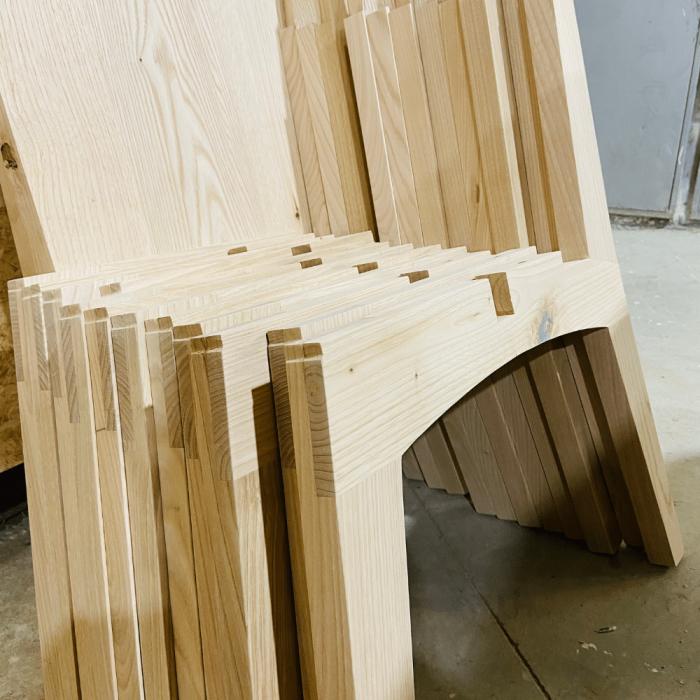eco-friendly-tagoror-wooden-chair-ekohunters-likenwood-sustainable-furniture