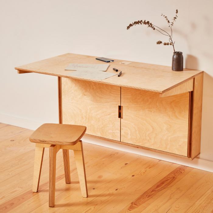 escritorio-sostenible-compacto-folden-ekohunters-likenwood-mobiliario-ecologico