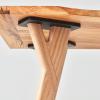 eco-friendly-dolem-dinning-table-ekohunters-likenwood-sustainable-furniture-detail