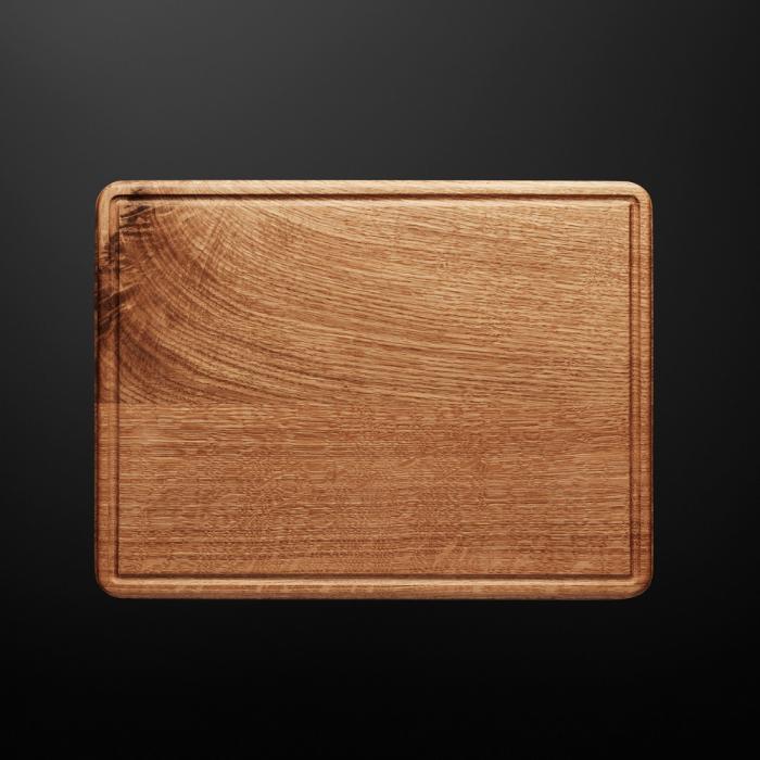 tabla-de-cortar-bandeja-roble-ekohunters-likenwood-accesorios-cocina-ecologicos