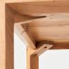 mesa-comedor-madera-berti-ekohunters
