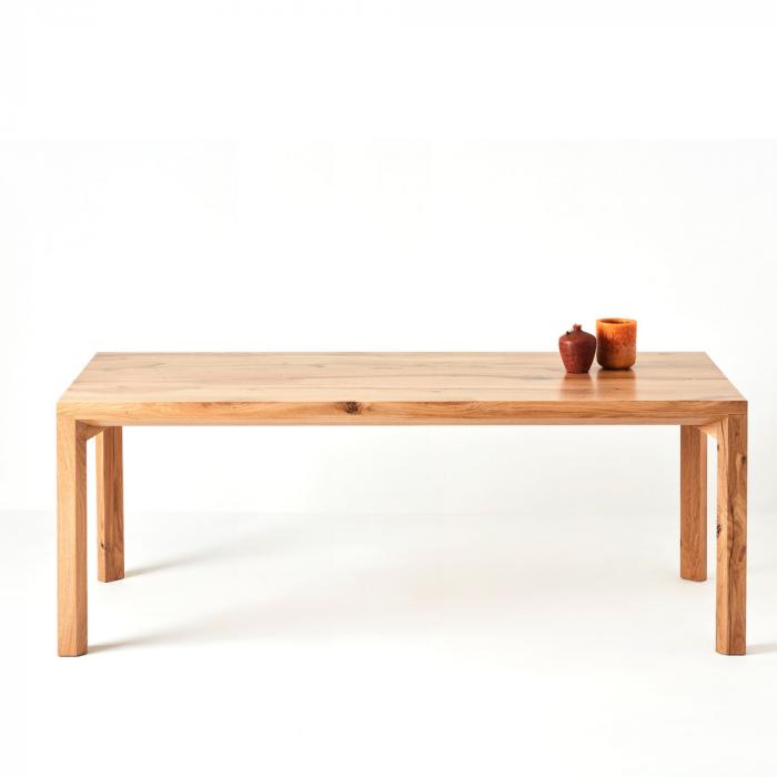 mesa-comedor-madera-berti-ekohunters-likenwood-muebles-ecologicos