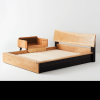cama-colecho-infantil-madera-ekohunters-muebles-infantiles-ecologicos